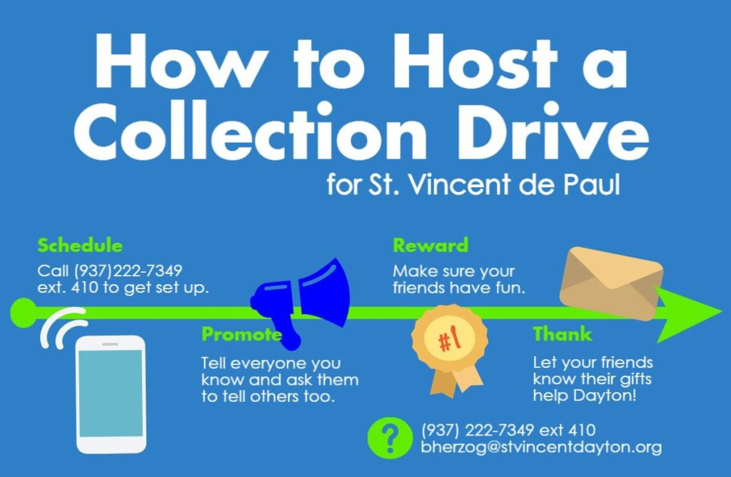 Collection Drive (2)