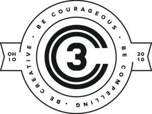 C3_New_Logo